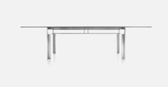 truedesign_cassina_doge_table