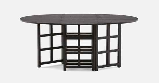 truedesign_cassina_ds1_table