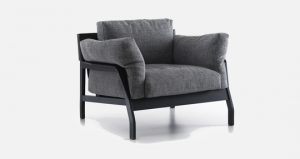 truedesign_cassina_eloro_armchair