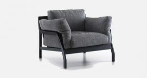 truedesign_cassina_eloro_armchair