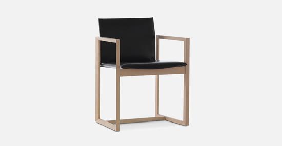 truedesign_cassina_eve_armchair
