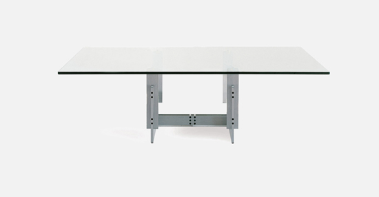 truedesign_cassina_florian_table