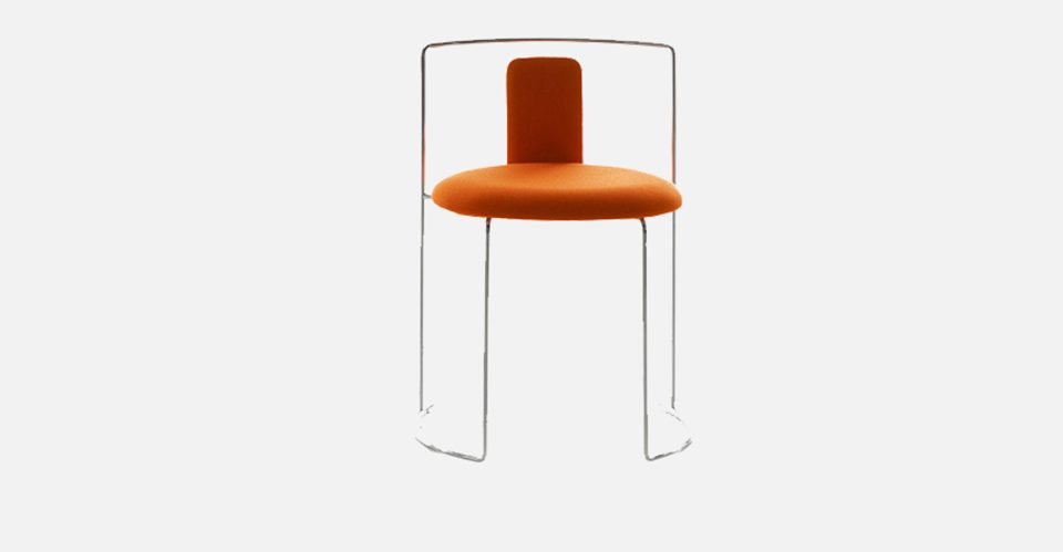 truedesign_cassina_gaja.1_chair