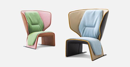 truedesign_cassina_gender_armchair