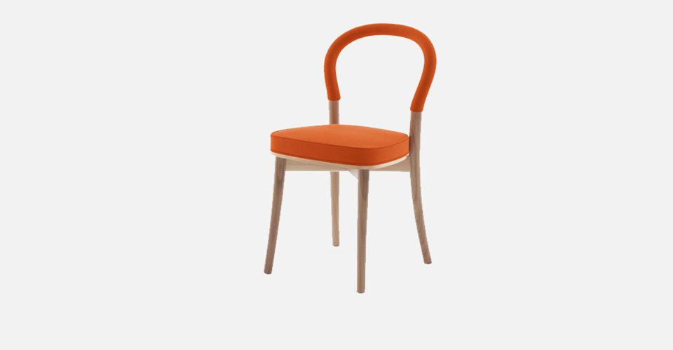 truedesign_cassina_goteborg_chair