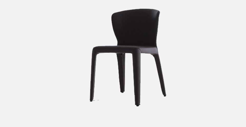 truedesign_cassina_hola_chair