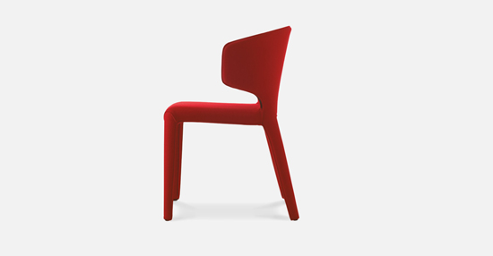 truedesign_cassina_hola_chair