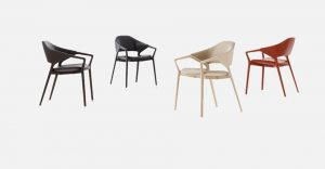 truedesign_cassina_ico_armchair