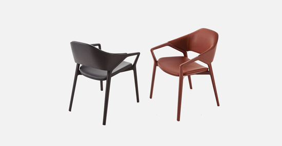 truedesign_cassina_ico_chair