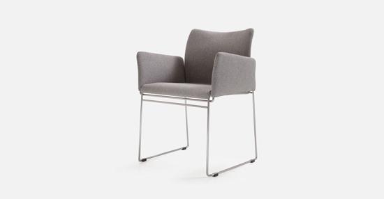 truedesign_cassina_ijin_chair