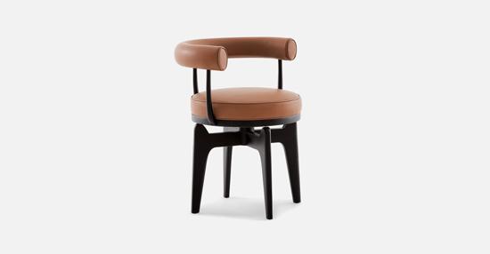truedesign_cassina_indochine_armchair
