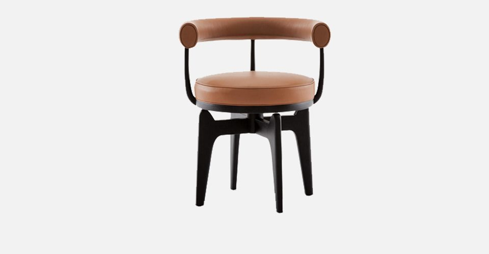 truedesign_cassina_indochine_chair
