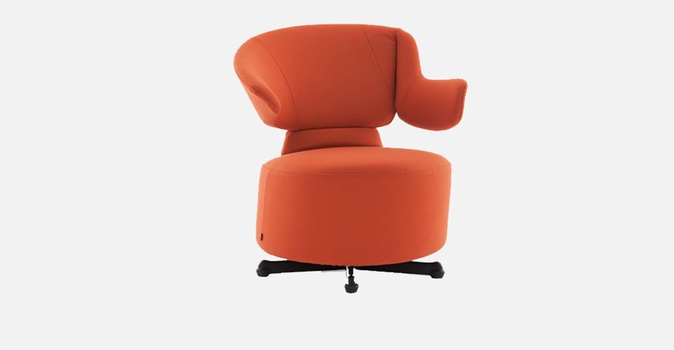 truedesign_cassina_k06_armchair