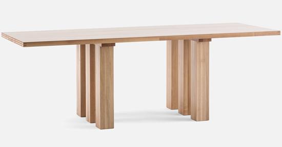 truedesign_cassina_la_basilica_table