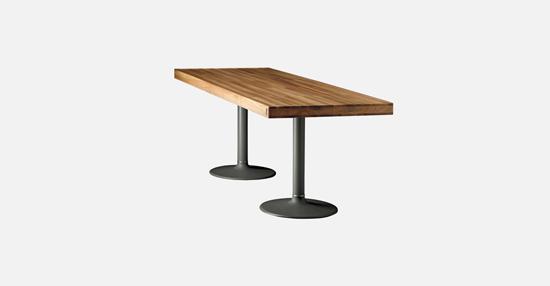 truedesign_cassina_lc10.1_table