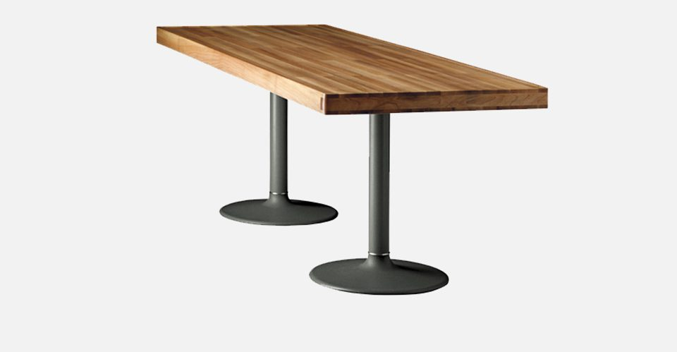 truedesign_cassina_lc11_table