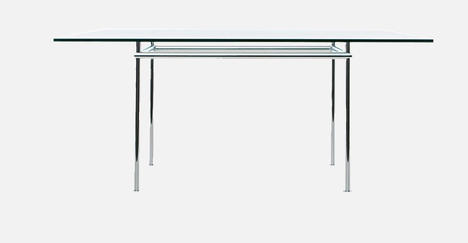 truedesign_cassina_lc12_table