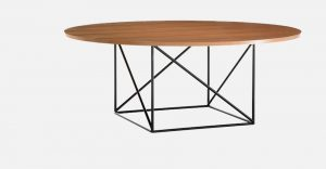 truedesign_cassina_lc15_table