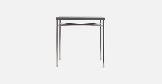 truedesign_cassina_lc19_table