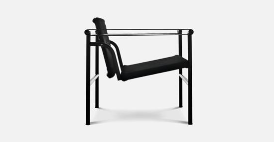 truedesign_cassina_lc1_fur_armchair
