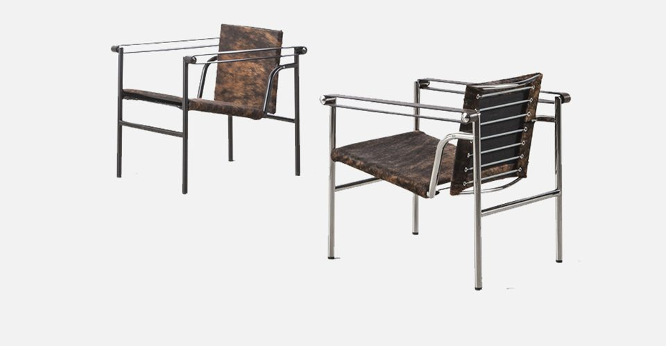 truedesign_cassina_lc1_pampas_armchair