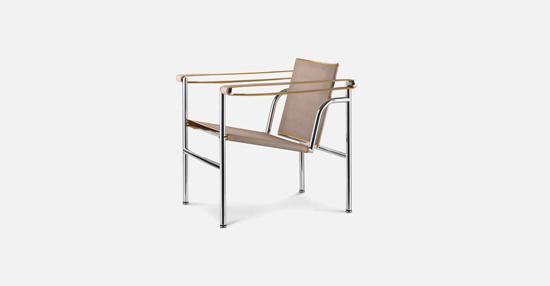 truedesign_cassina_lc1_uam_armchair