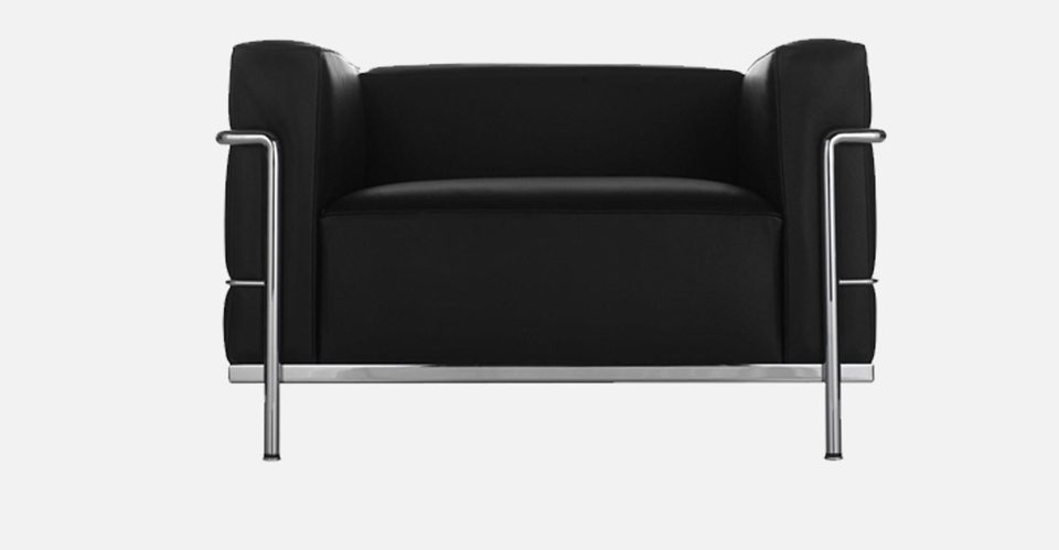 truedesign_cassina_lc3_armchair
