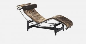 truedesign_cassina_lc4_pmpas_chaise