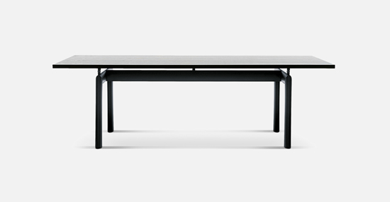truedesign_cassina_lc5_table