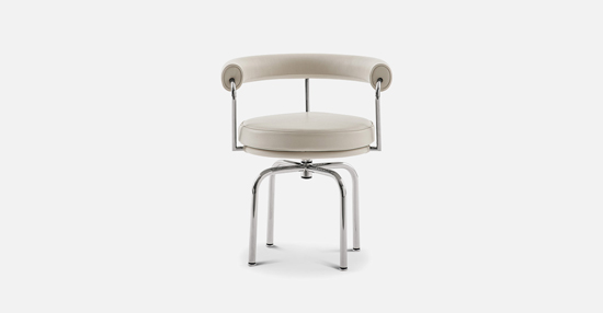 truedesign_cassina_lc7_armchair