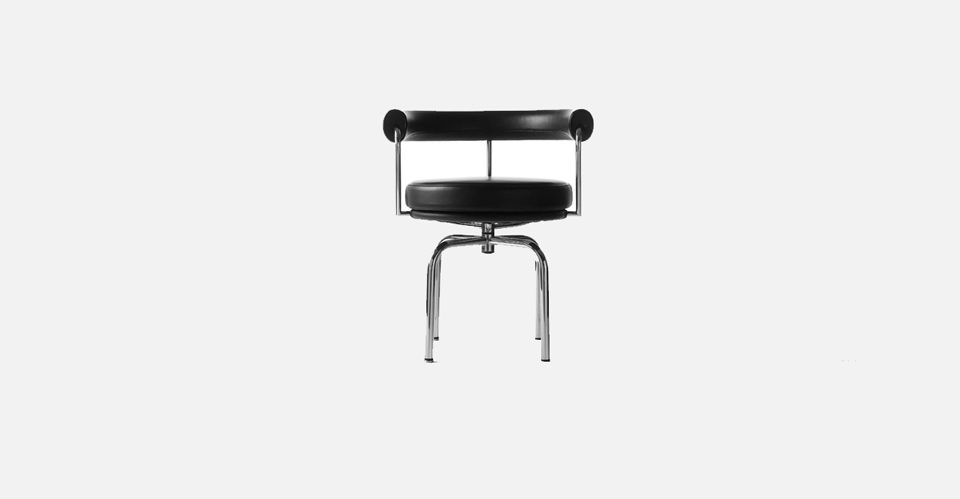 truedesign_cassina_lc7_chair