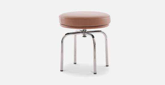truedesign_cassina_lc8_armchair