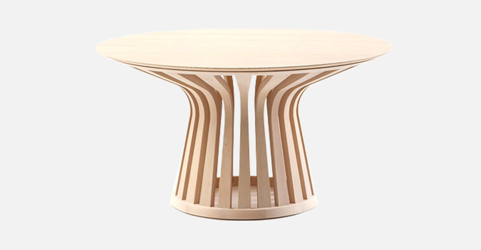 truedesign_cassina_lebeau_table