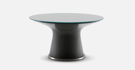 truedesign_cassina_lebeau_table