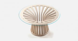 truedesign_cassina_lebeau_wood_table