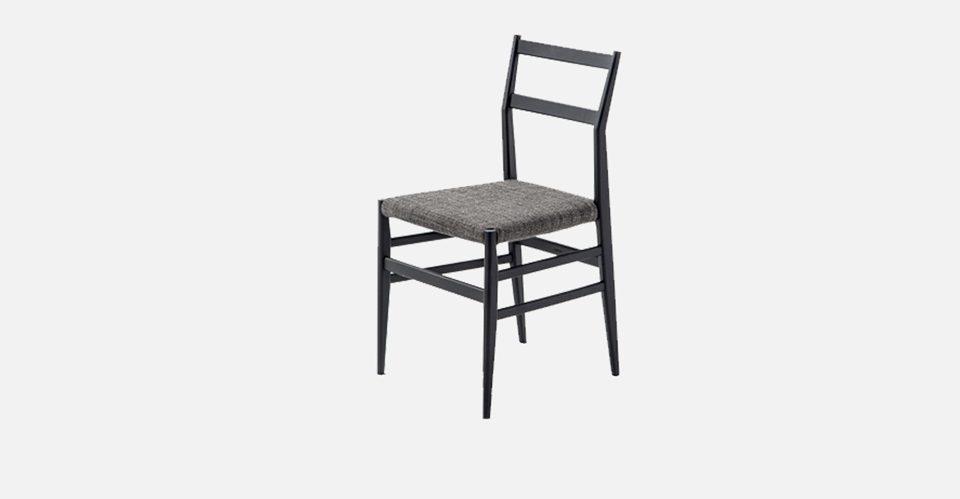 truedesign_cassina_leggera_chair