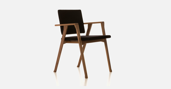 truedesign_cassina_luisa_chair