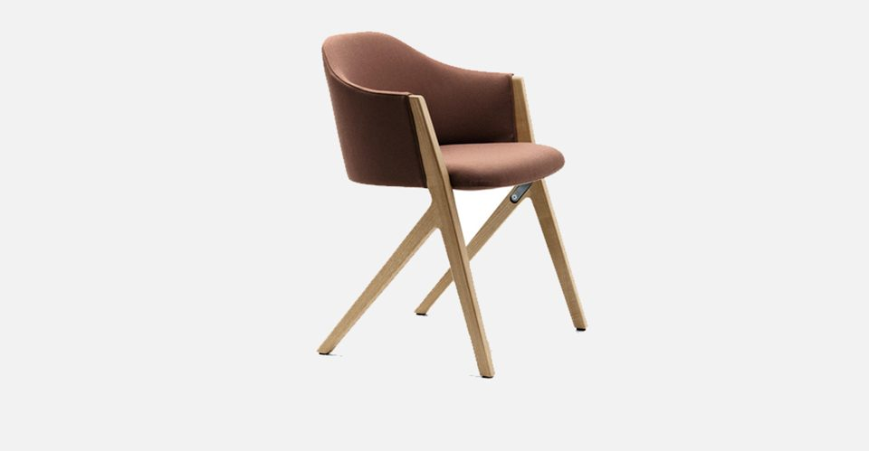 truedesign_cassina_m10_chair