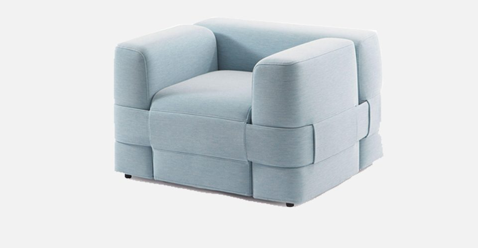 truedesign_cassina_mb1_armchair
