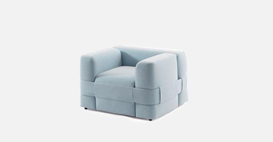 truedesign_cassina_mb1_quartet_armchair