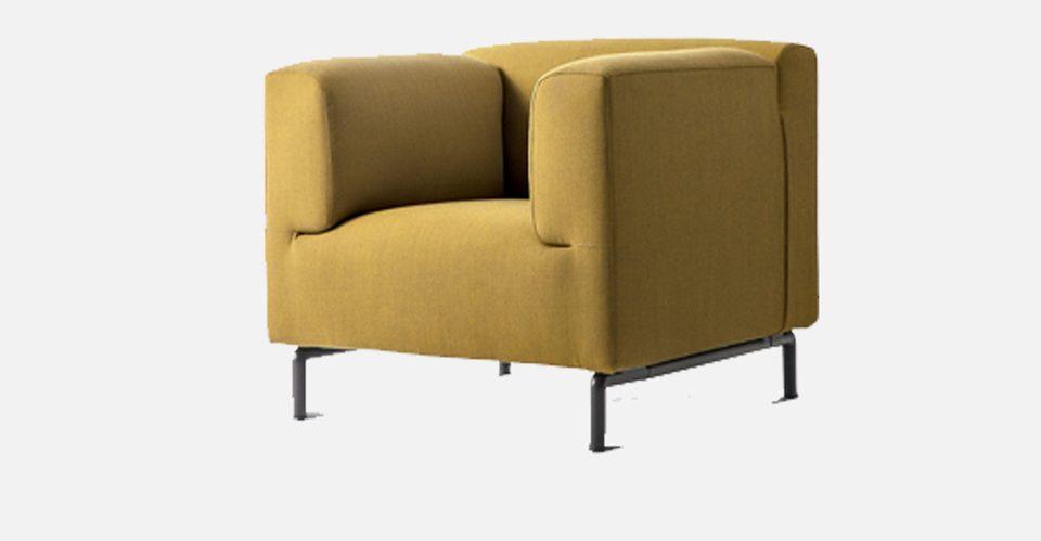 truedesign_cassina_met_armchair
