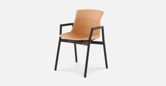 truedesign_cassina_motek_armchair