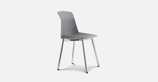 truedesign_cassina_motek_chair