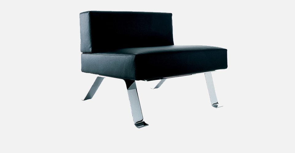 truedesign_cassina_ombra_armchair