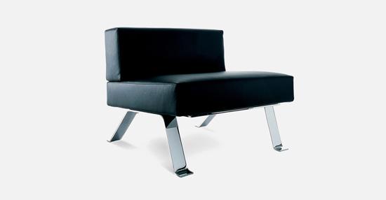 truedesign_cassina_ombra_armchair