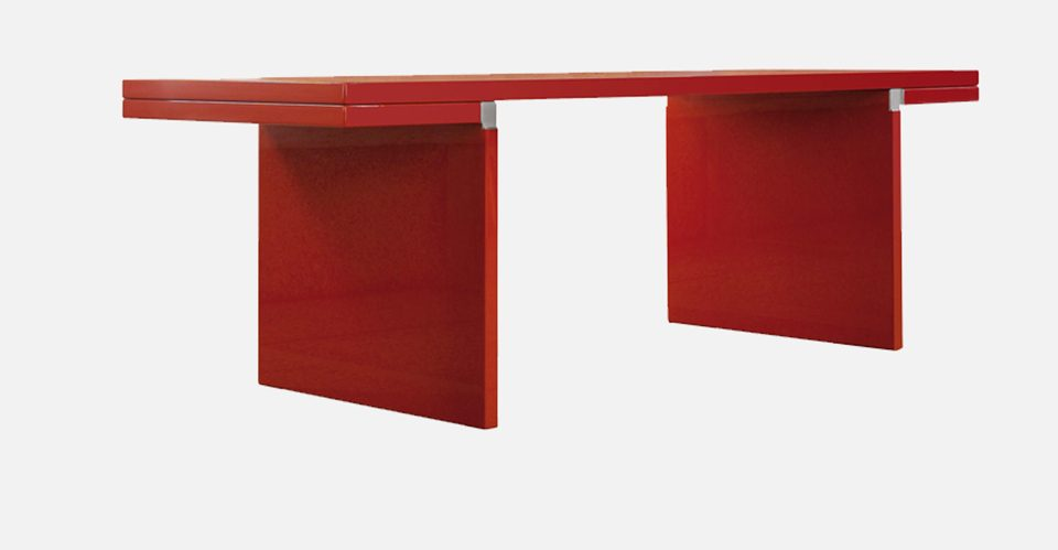 truedesign_cassina_orseolo_table