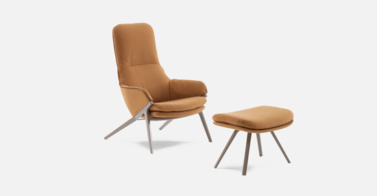 truedesign_cassina_p22.1_armchair