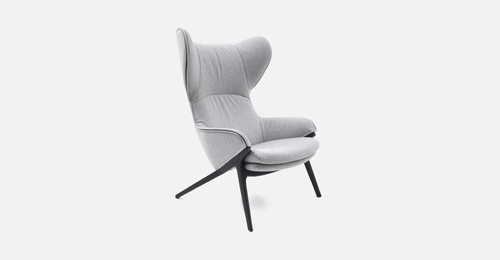 truedesign_cassina_p22_armchair