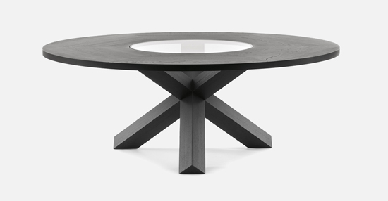 truedesign_cassina_pantheon_table