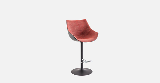 truedesign_cassina_passion_barstool